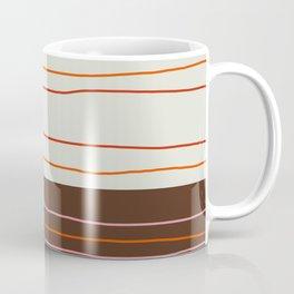 Dirawong Coffee Mug