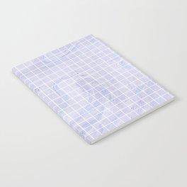 minimal Notebook