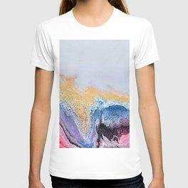 Haut T-shirt