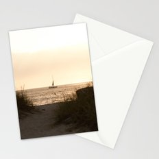 Spectacle Stationery Cards