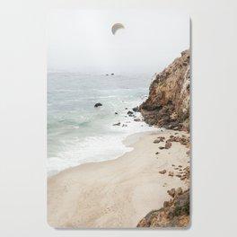 Malibu Dream Cutting Board