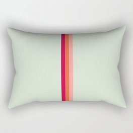 Arimaspi Rectangular Pillow