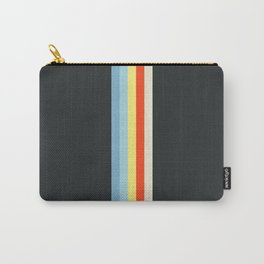 Eloko Carry-All Pouch