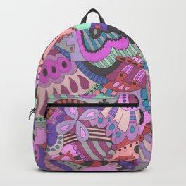 Oodles of doodles Backpack