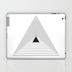 Delta Laptop & iPad Skin