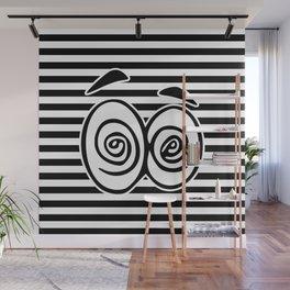 Good Looking Wall Mural