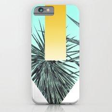 Filter iPhone 6s Slim Case