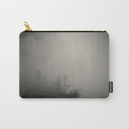 Out of the Gloom Carry-All Pouch