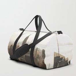The View II Duffle Bag