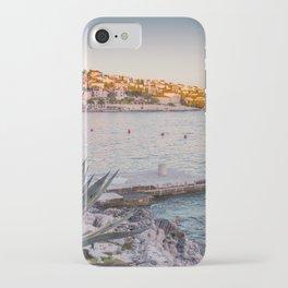 Hvar 2.2 iPhone Case