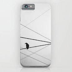 A bird iPhone 6 Slim Case