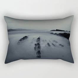 Dragonstone Rectangular Pillow