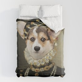 Debora Debutante Comforters
