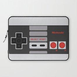NES Laptop Sleeve