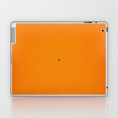 Juicy Orange Laptop & iPad Skin