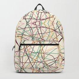 Fafnir Backpack