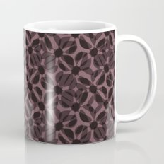 odrina (port) Coffee Mug