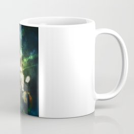 Still Dreamin' Coffee Mug