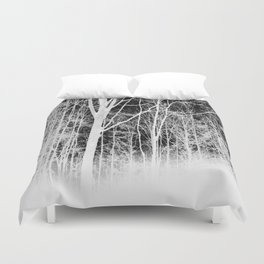 which part of a fairy-tale? Duvet Cover