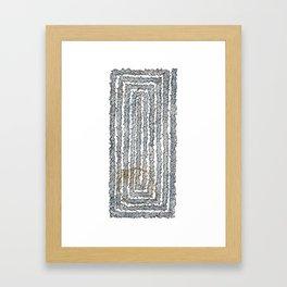 ~~~~~~ Framed Art Print