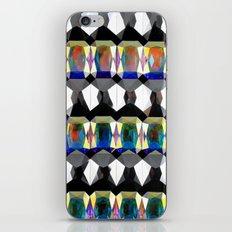 Aurora Armor iPhone & iPod Skin