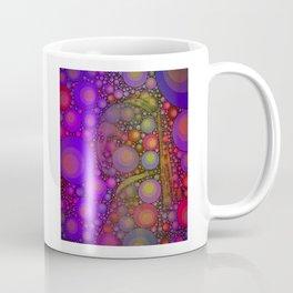 Meisje met de parel**** Coffee Mug