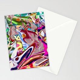 Baidolingoo Stationery Cards