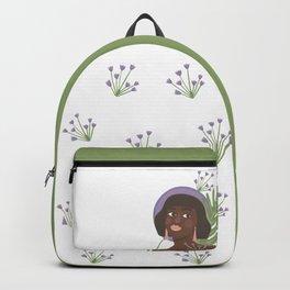 Xanadu Backpack