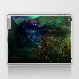 jungla Laptop & iPad Skin