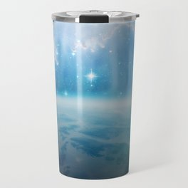 Home Travel Mug
