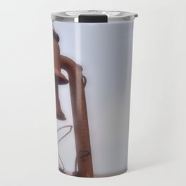 Latern Travel Mug