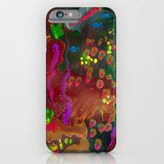 Reef iPhone 6s Slim Case