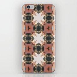 Jasna 2 iPhone Skin