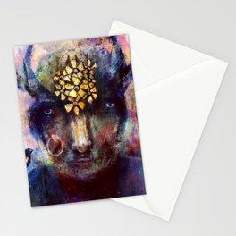 Leof - Beloved Stationery Cards