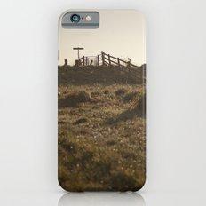 a choice ahead... Slim Case iPhone 6s