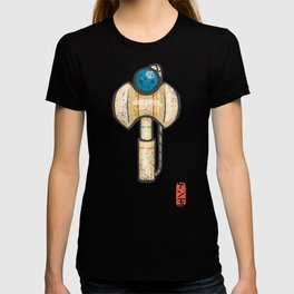 Kendama [Special Lucky Toy Box] T-shirt