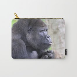 Gorilla 519-2 Carry-All Pouch