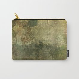 Beautiful natural art Carry-All Pouch