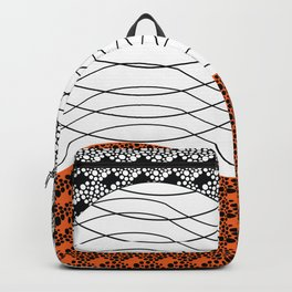 Line 1 Backpack