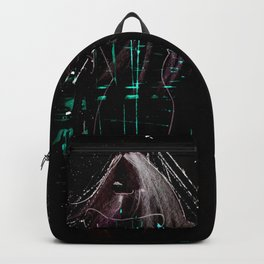 Personas Backpack