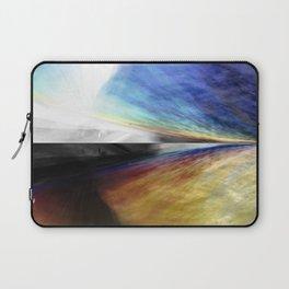 SPLITTING Laptop Sleeve