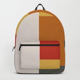 Arizona No. 4 Backpack