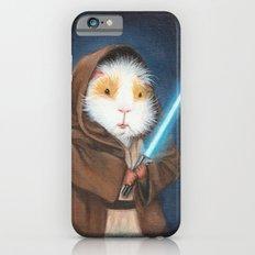 Jedi Guinea Pig Slim Case iPhone 6s