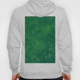 Abstract No. 616 Hoody