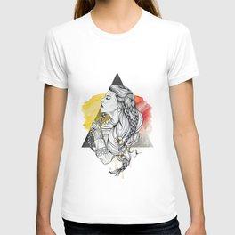 Nordica T-shirt