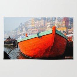 Varanasi Rug