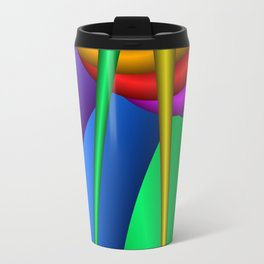 colors for your home -e- Travel Mug