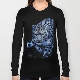 BEYOND BEAUTY Long Sleeve T-shirt