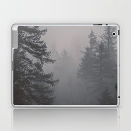 Forest Empire Laptop & iPad Skin