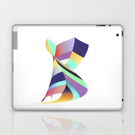 Possible No. 1 Laptop & iPad Skin